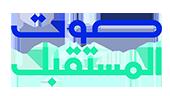 Sawt al Mustaqbal