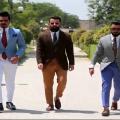 خوش حچـي – الحلقة24