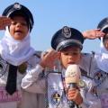 خوش حچـي_الحلقة 40