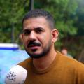 خوش حچي_الحلقة 45