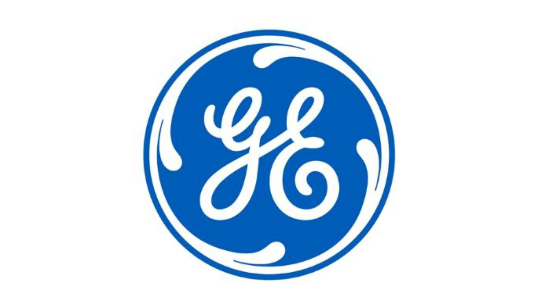جنرال إلكتريك الأمريكية تدعم شبكة الطاقة الكهربائية العراقية بـ 125 ميغاواط