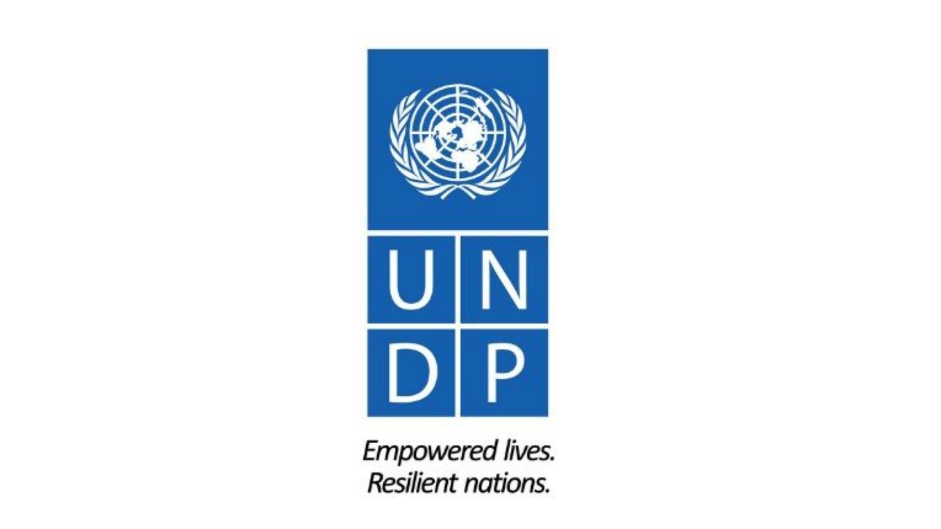إبرام اتفاق مع برنامج الأمم المتحدة الإنمائي لدعم الاستقرار في المدن المحررة