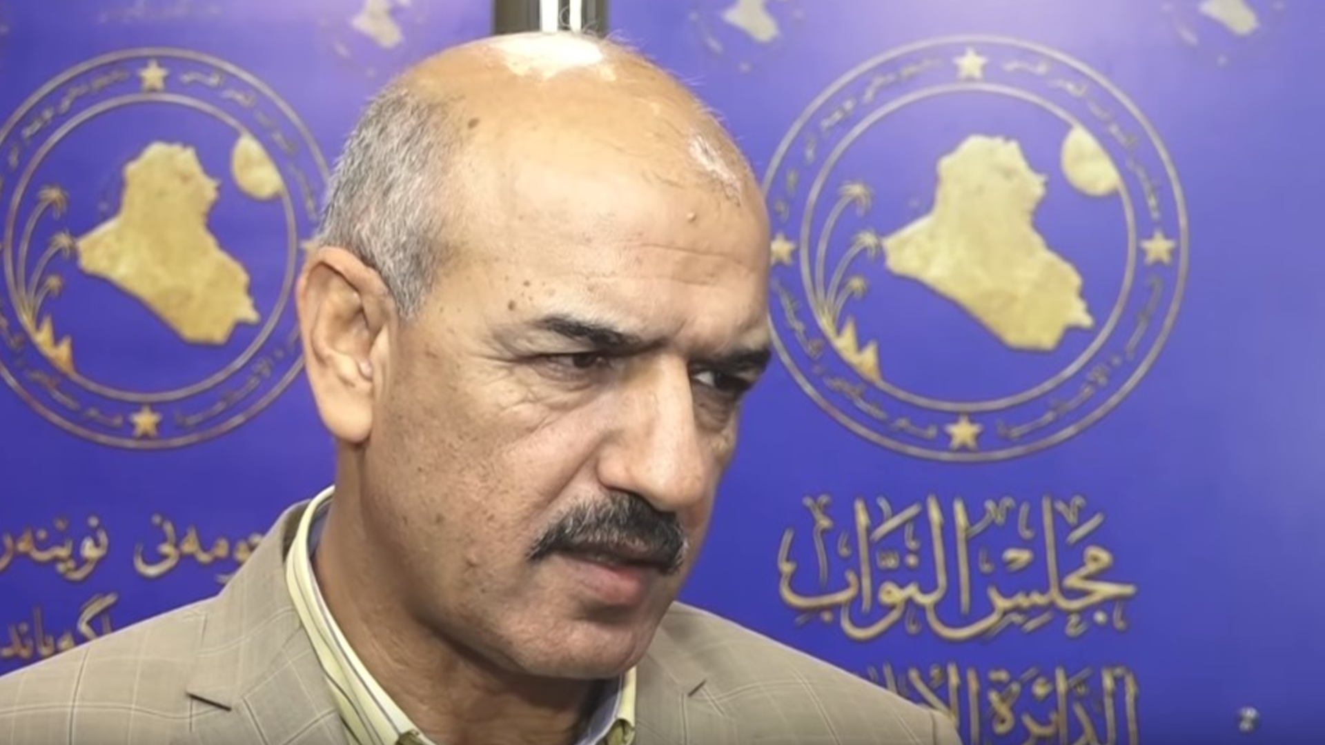 لجنة الأمن والدفاع النيابية تعيد طرح قانون التجنيد الإلزامي