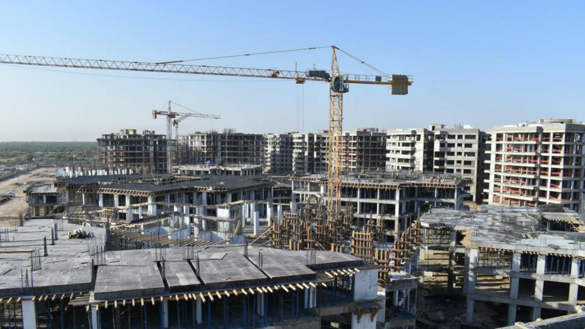 محافظ بغداد يعلن عن خطة لبناء 1000 مدرسة في عموم العراق