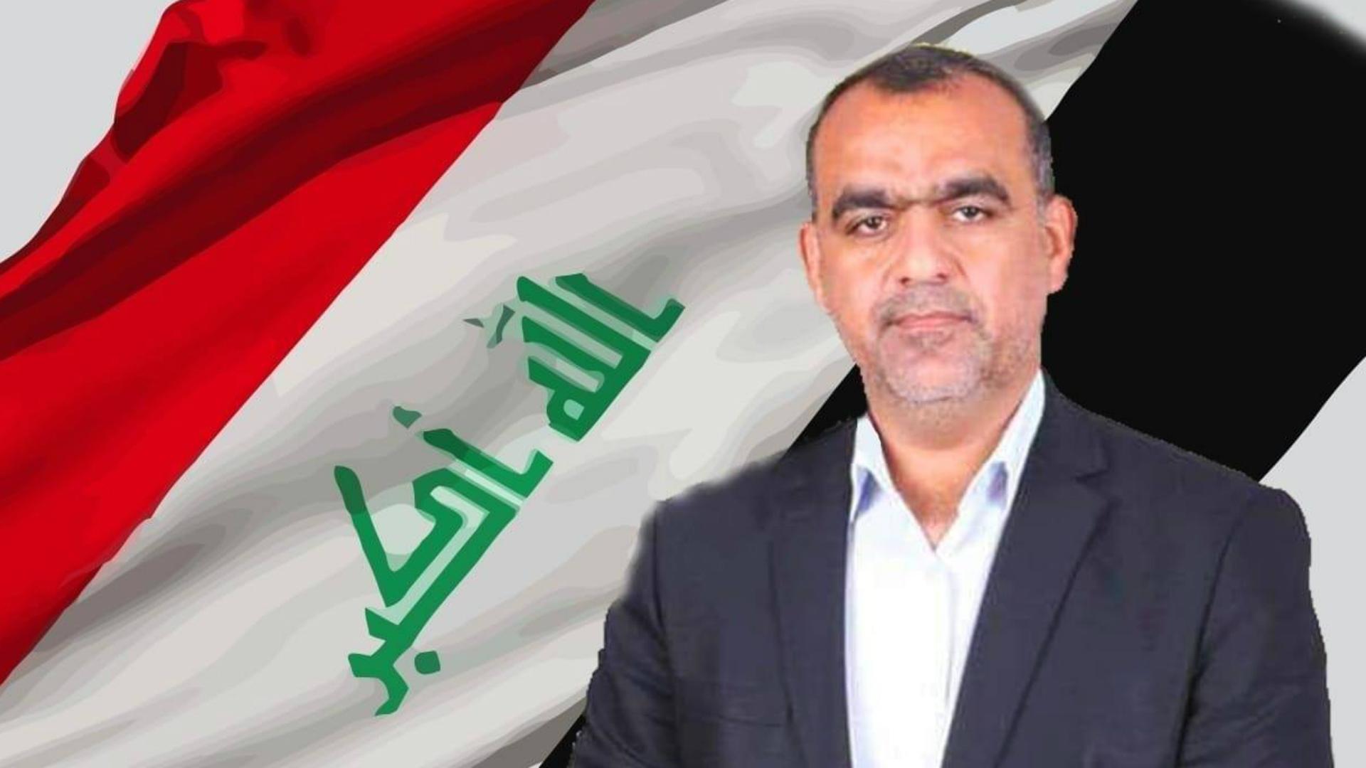 نائب يطالب البرلمان بالنظر في البطالة المستفحلة بين شباب البصرة