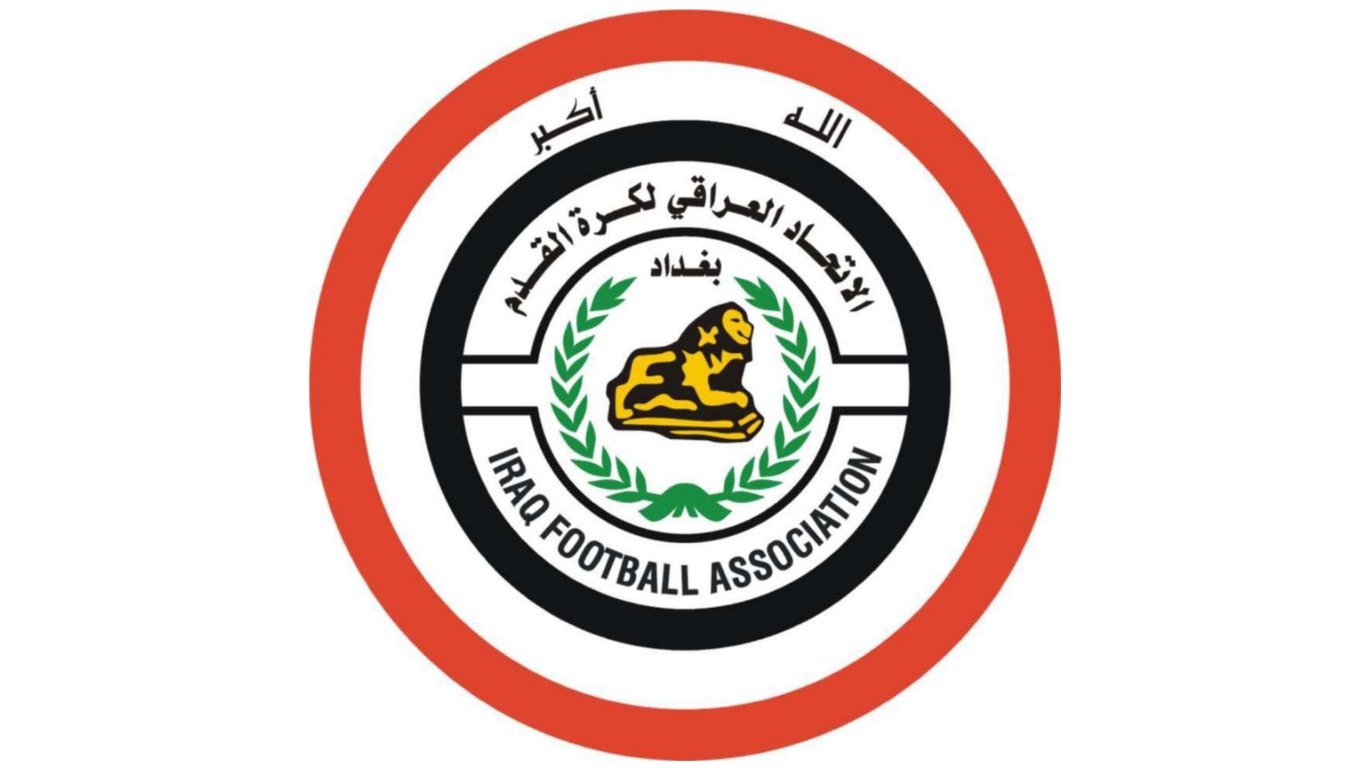 العراق والإمارات يوقعان اتفاقية تعاون كروية