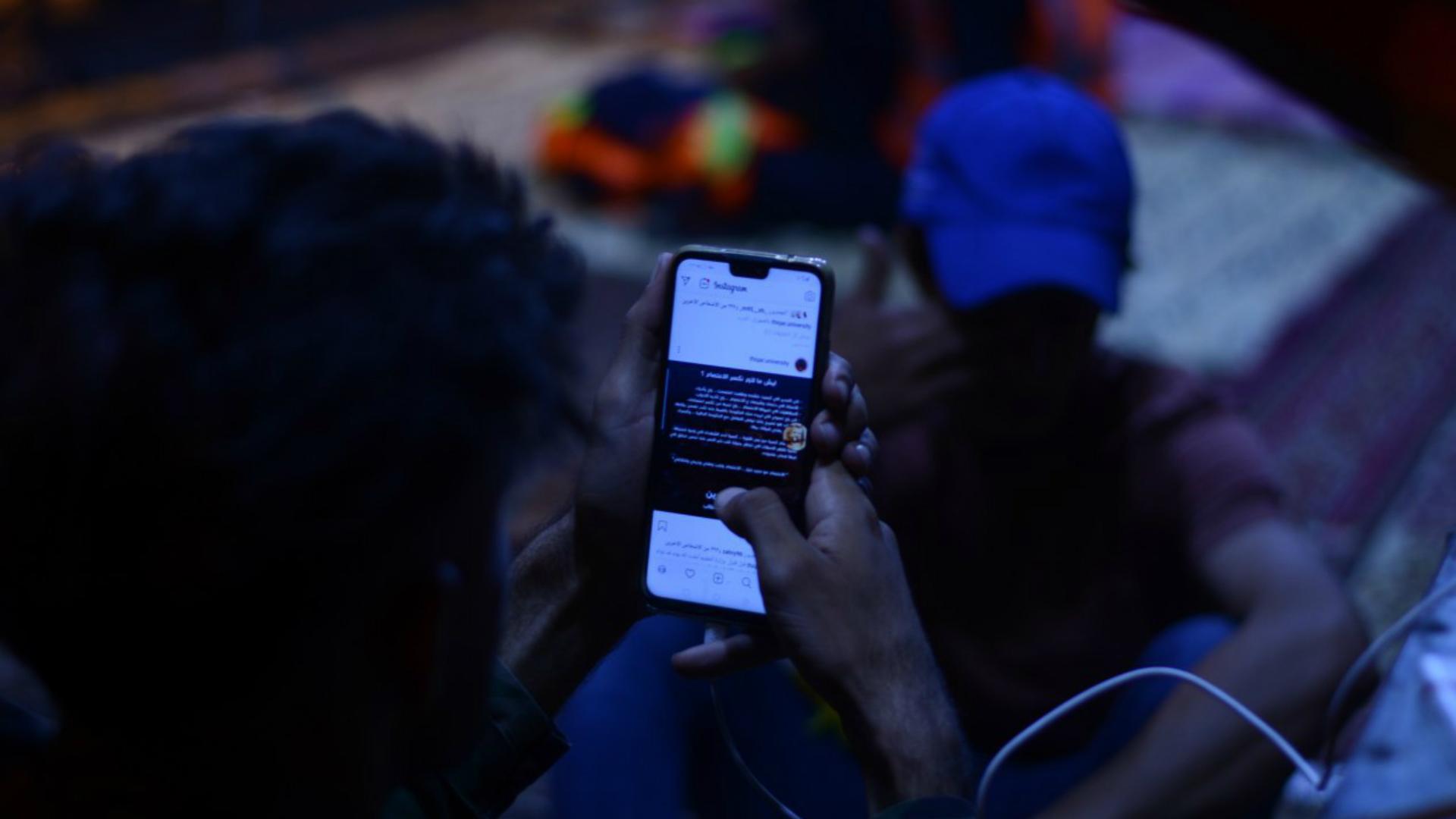 الاتصالات: العام المقبل سيشهد تحولاً مهماً في خدمة الإنترنت