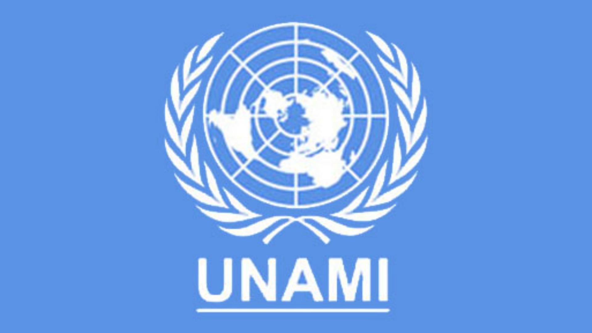 تخصيص الأمم المتحدة إيميلاً للإبلاغ عن انتهاكات حقوق الإنسان يثير الحيرة والسخرية