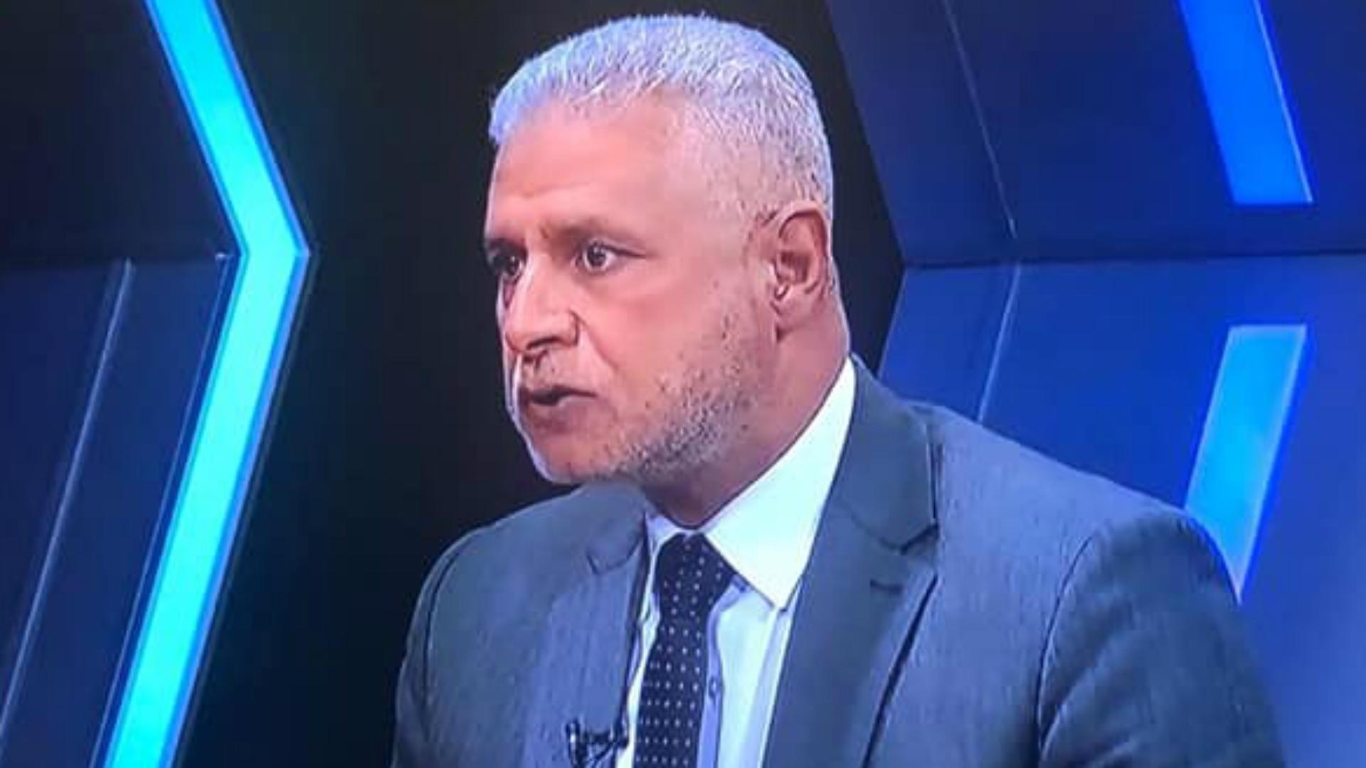 الحكم على نائب حالي بالسجن ٦ سنوات لإدانته بالرشوة