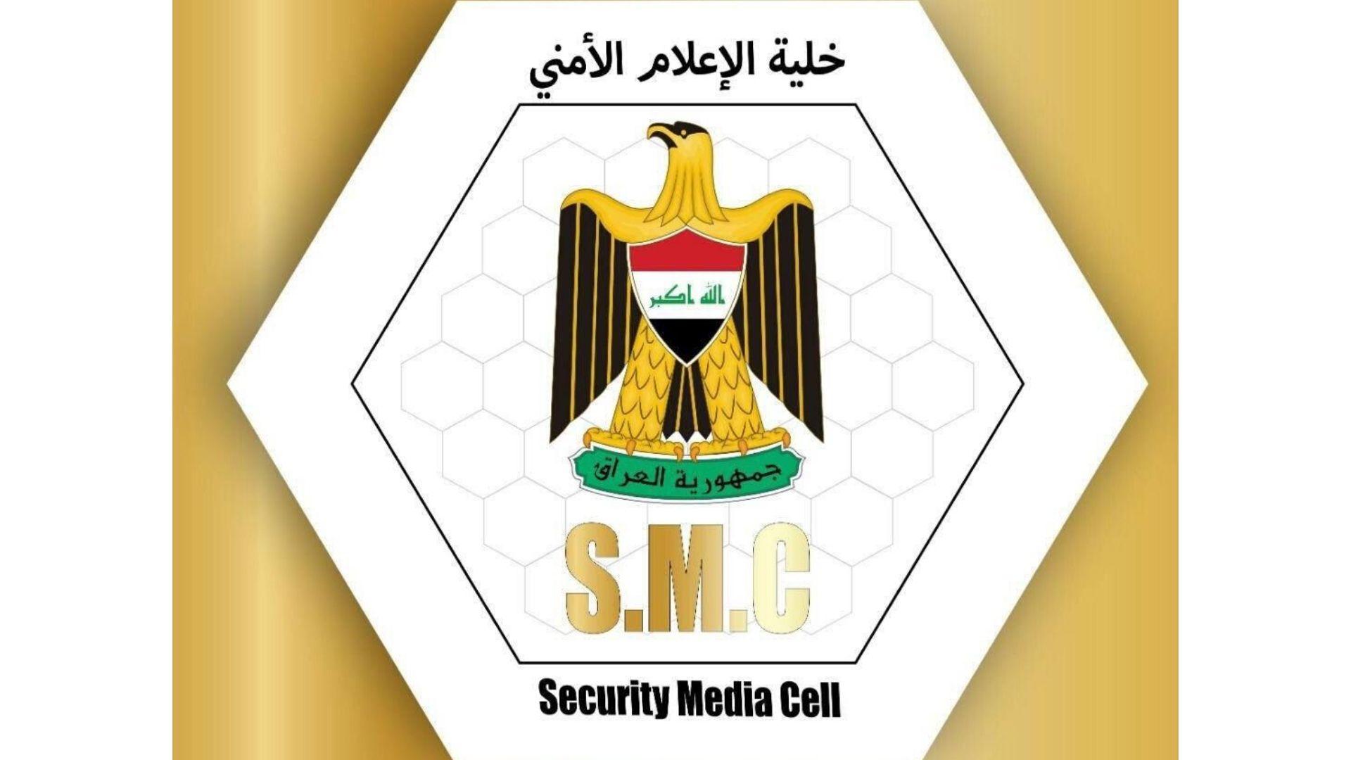 التحالف الدولي يقتل سبعة عناصر من داعش ويدمر نفقاً للتنظيم في كركوك