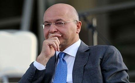 الرئيس صالح يمهل الكتل السياسية إلى السبت لترشيح رئيس وزراء