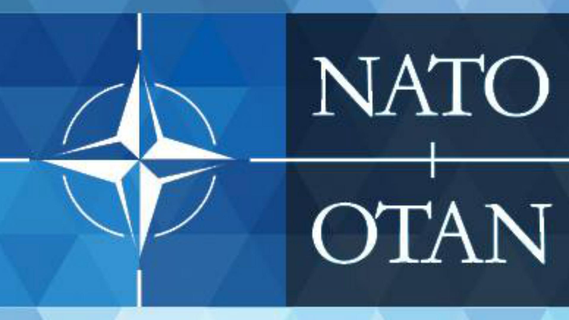 الناتو يعلق عمليات التدريب في العراق