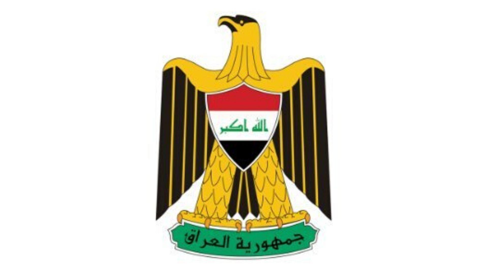 العراق يستمر في وقف الحركة التجارية مع إيران والكويت