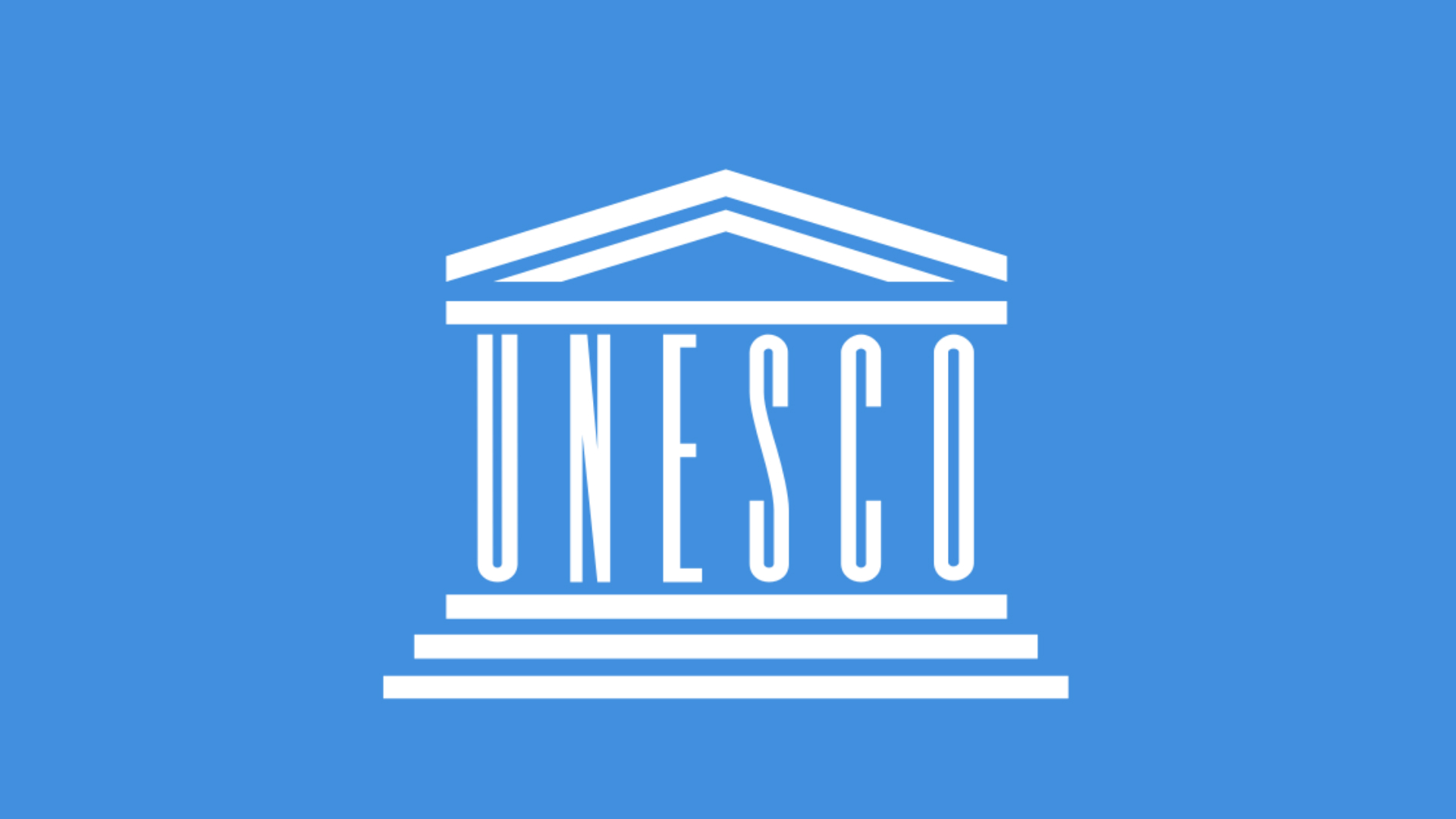 اليونسكو تصدر شهادتي تسجيل للعراق على قائمة التراث غير المادي
