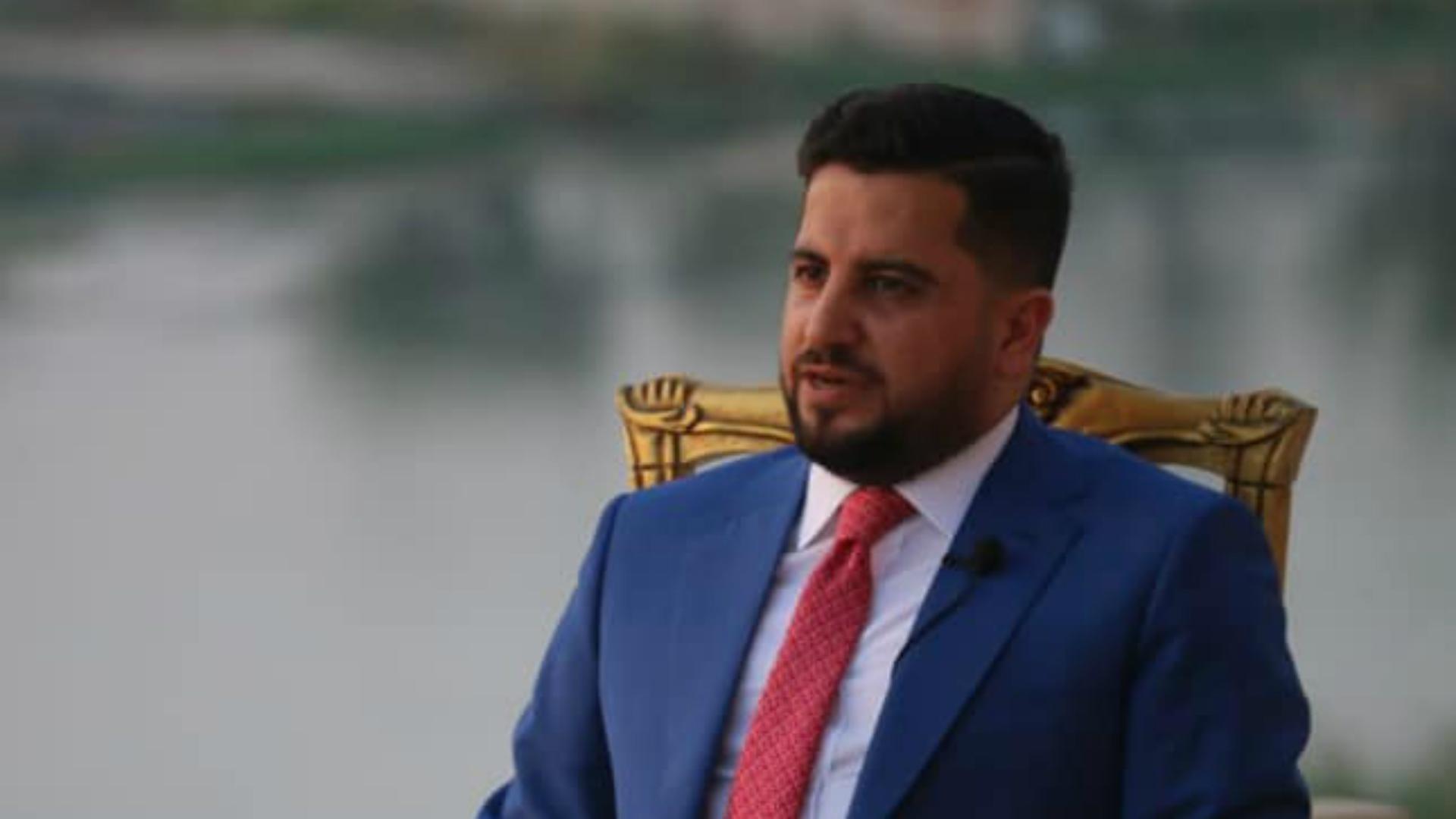 الحكم بالسجن 12 عاماً على محافظ بابل السابق بتهمة التزوير