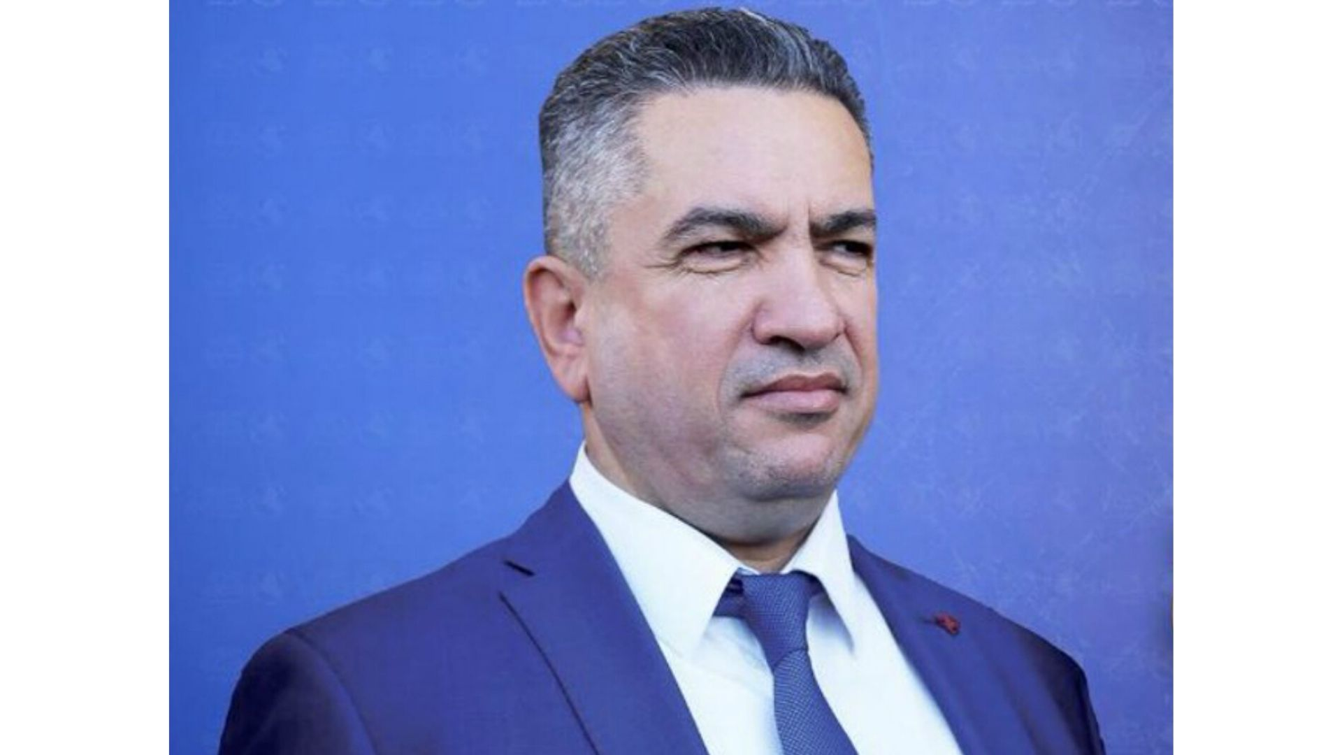 رئيس الوزراء العراقي المكلف يحدد أهداف حكومته