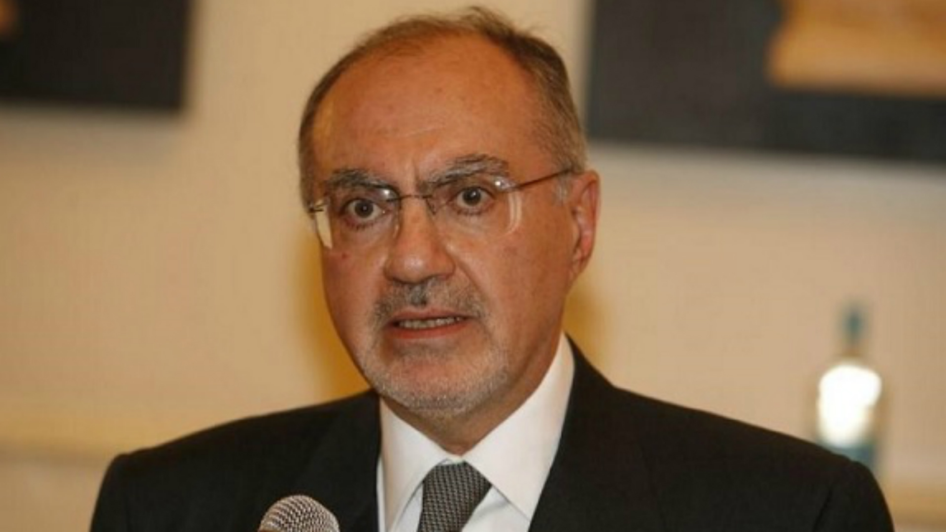 وزير المالية ينفي أنباء اقتراض العراق من السعودية