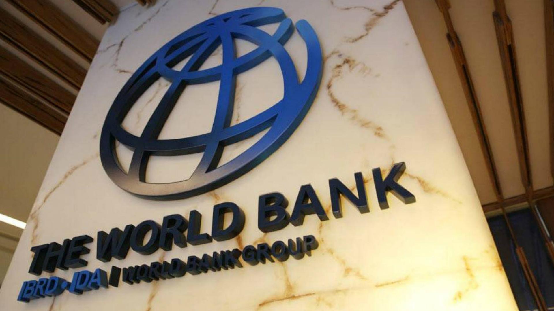 البنك الدولي يمنح العراق أكثر من 30 مليون دولار لمواجهة الجائحة