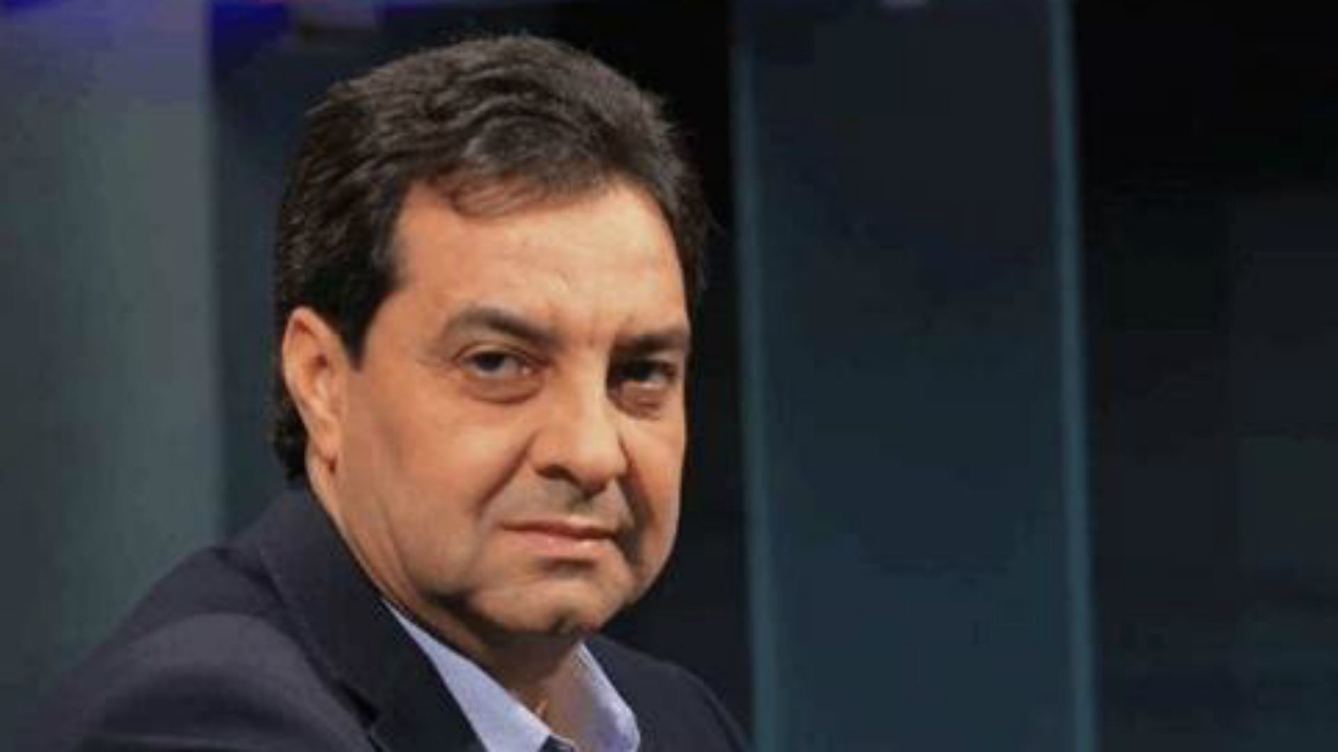رابطة الأندية العراقية تعلن الحداد ثلاثة أيام على روح أحمد راضي
