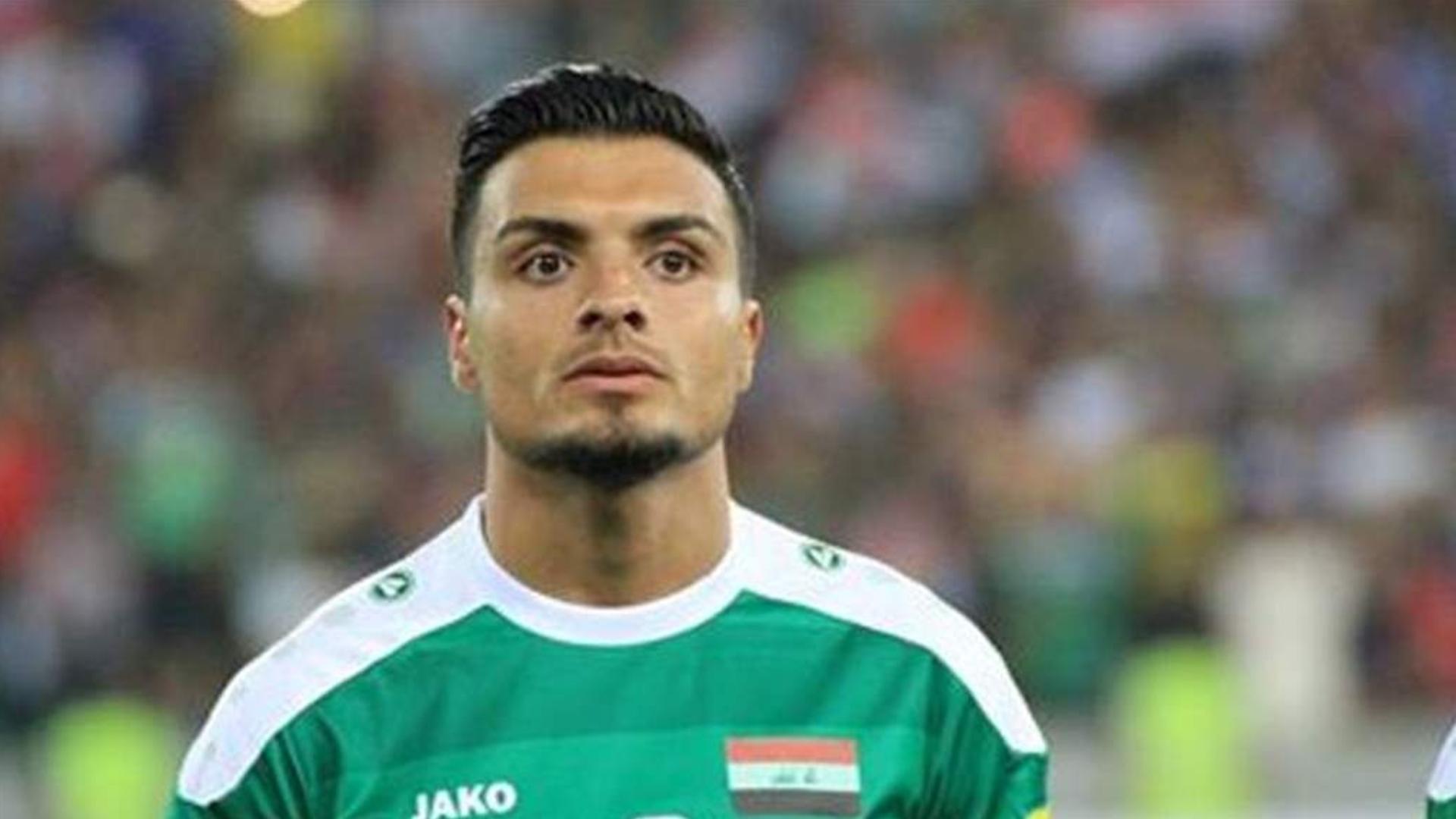 أحمد ياسين ينضم الى دنيزلي سبور التركي